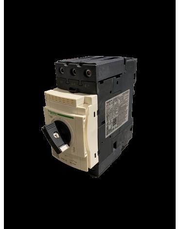 disjoncteur-moteur-gv3