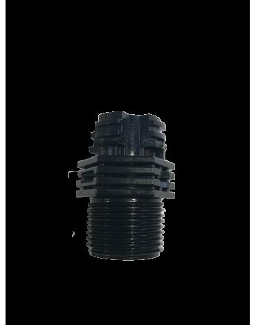 adaptateur-rotator