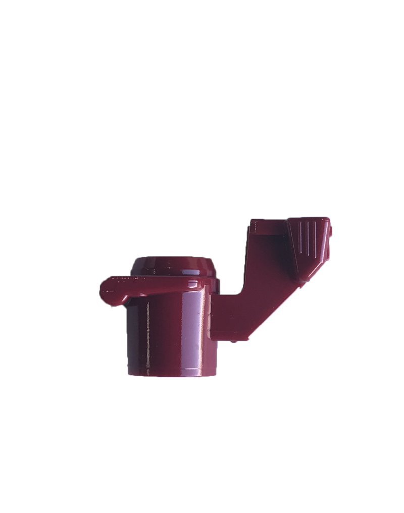 buse-spray-senninger-up3