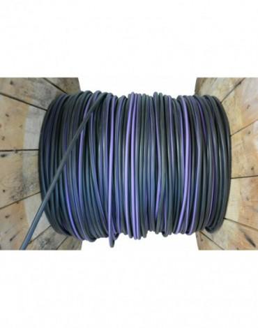 cable-electrique-cuivre-non-arme