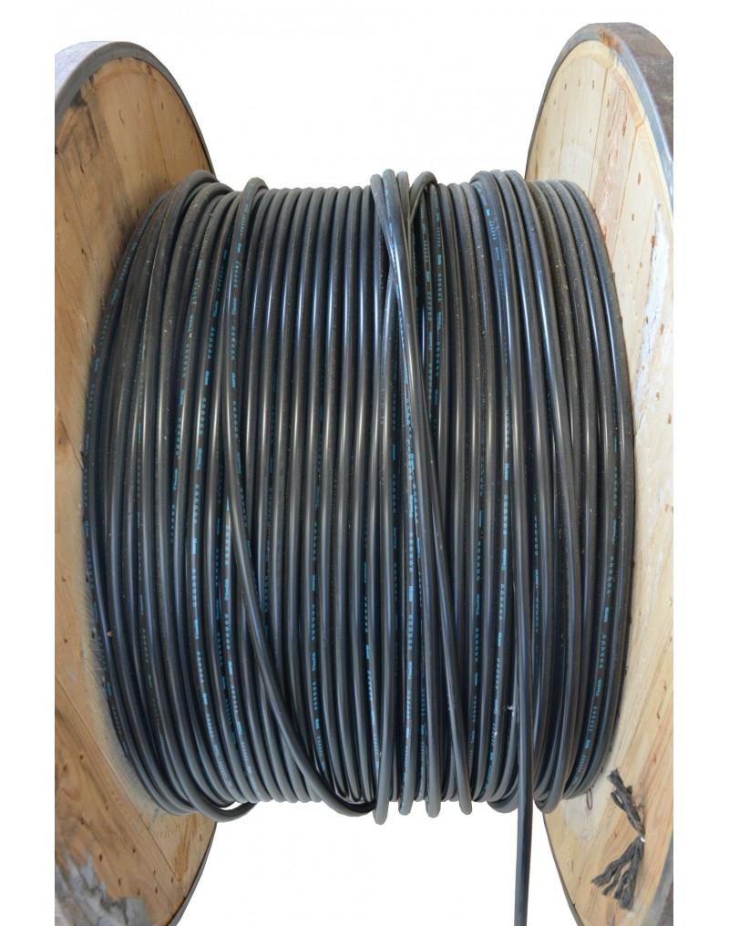 cable-electrique-cuivre-arme