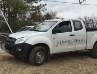 categorie-services-depannage-france-pivot2