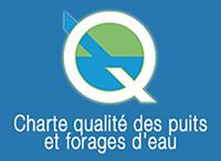 charte_qualite_forage