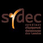 logo sydec
