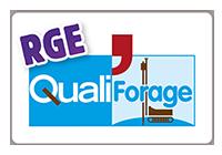 rge_qualiforage