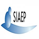siaep logo
