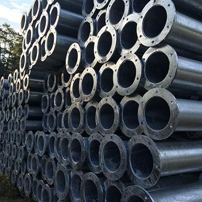 2-france-pivots-tubes-pivots-reparations